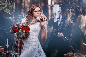 Image credit: Vasileva Ekaterina/Shutterstock.com
