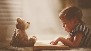 Image Credit: Evgeny Atananenko/Shutterstock.com