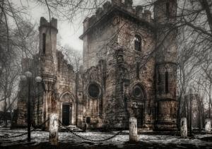 Image credit: Iancu Cristian/Shutterstock.com
